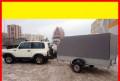 NEW снегоходный 3.52х1. 50м R15 c тентом, магнитола для skoda octavia, Архангельск