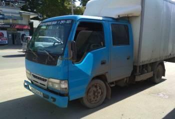 Тойота ярис 2012, гАЗ ГАЗель, 2008, Вологда, цена: 200 000р.