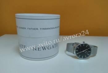 9af15ae3 Кварцевые Часы Newgate The Blip Арт. 84377, Йошкар-Ола, цена и фото ...