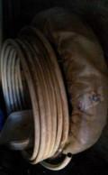 Трубы металлопластик, Саракташ