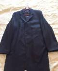 Куртки зимние женские ламода, пальто мужское, Самара