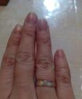 Продам золотое кольцо, Ярославль
