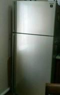 Холодильник, Буйнакск