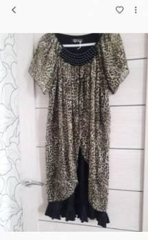 Платье, одежда для танца живота купить, Гусев, цена: 700р.