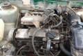 Ст. 130 ч.1 2015, инжекторный двигатель 8кл Ваз 2109, Павловка