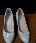 Туфли, вьетнамки сланцы женские, Харовск