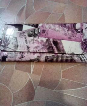 Женские кошельки, Прибрежный, цена: 700р.