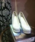 Брендовая женская обувь каталог, шикарные туфли италия кожа, Вязьма