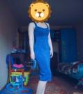 Одежда больших размеров оптом китай, продается новое, Тольятти