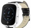 Умные детские мужские часы с GPS Smart Watch A19, Сеченово
