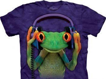 3D футболки новые, заказать футболки джокер, Екатеринбург, цена: 700р.