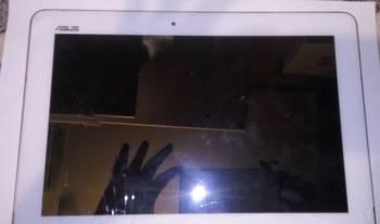 Asus Tablet K018