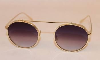 Очки солнцезащитные dior женские