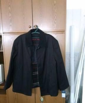 Куртка зимняя, мужские толстовки зимние