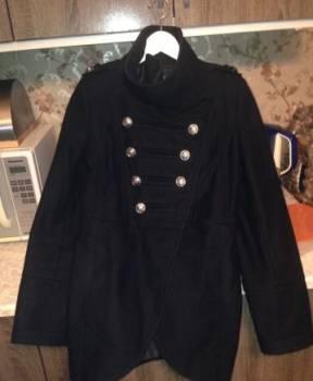 Женское нижнее белье для мужа, пальто демисезонное