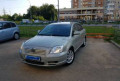 Авто с пробегом kia ceed, toyota Avensis, 2005, Киевский
