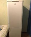 Холодильник Indesit, Самара