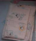 Продам комплект пастельного белья, Рыбинск