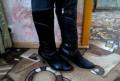 Зимние кроссовки adidas neo, зимние сапоги, Энгельс