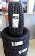 Зимние шины на калину кросс, новые шины Marshal 265/60 R18 4шт, Кострома