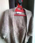 Шейн модная одежда, болеро, Чебоксары