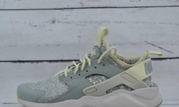 Мужские кроссовки найк зима, кроссовки Nike Air Huarache Ultra арт 104009, Ермаковское, цена: 3 390р.