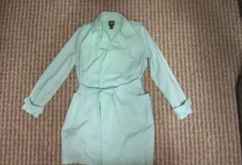 Верхняя одежда большие размеры, плащ, Ташла, цена: 500р.