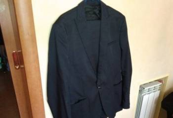 Костюм zara, купить свитера с оленями сиберия, Брянск, цена: 2 000р.