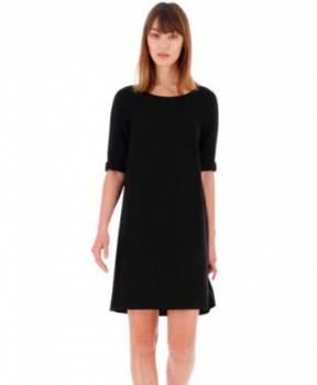 Обувь grand style турция, продам новое платье Imperial Италия