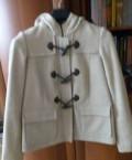 Пальто, зимние женские куртки с подкладом из меха, Мичуринск