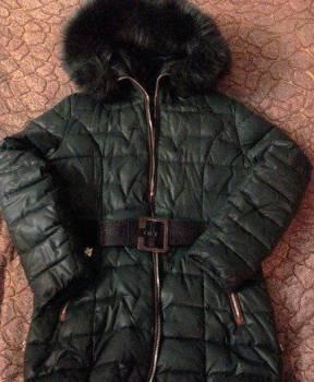 Платья для полных женщин стильные купить, пуховик зимний