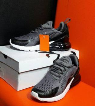Мужская обувь от валентино, кроссовки Nike Air Max