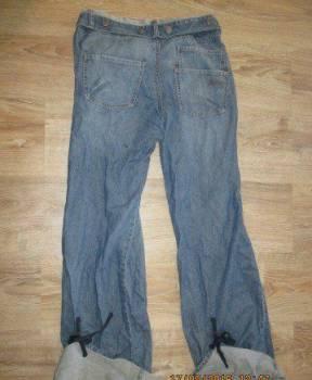 Обувь харлей дэвидсон в спорт хит, брюки (джинсы) размер 50-52