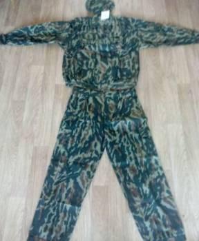 Камуфляжный костюм, зимние куртки мужские для работы