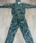 Камуфляжный костюм, зимние куртки мужские для работы, Воронеж