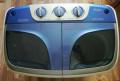 Мини стиральная машина, Владимир