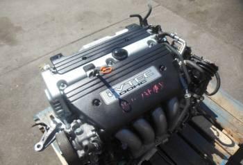 Двигатель Honda K20A, стойка стабилизатора opel corsa, Юргамыш, цена: не указана