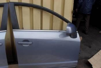 Двигатель faw 1041 купить, передняя правая дверь Opel Antara Опель Антара