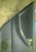 Обшивка двери тойота королла филдер, радиатор ауди 100 44 цена, Кожевниково