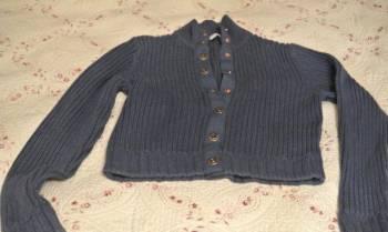 Крутая кофта Томми Хильфигер Tommy Hilfiger, z dama ru интернет магазин женской одежды знатная дама