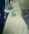 Продаю свадебное платье, одежда в стиле бохо купить, Балашиха