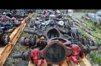 Болт корзины сцепления камаз евро, кронштейн энергоаккумуляторов Ман 81507103110, Раменское, цена: 800р.