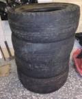 Шины летние Pirelli Scorpio 265/65 R17, резина на бмв ф10 r17, Петрозаводск