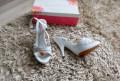 Новые босоножки, купить кроссовки для бега женские, Полетаево