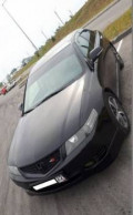 Honda Accord, 2006, toyota camry 2017 года цена, Барнаул