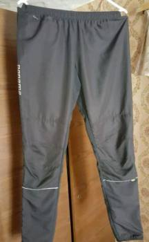 Мужские зимние куртки из италии, брюки беговые noname, Мучкапский, цена: 1 200р.