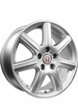 Купить бу оригинальные диски на suzuki liana, продам Диск Honda HO5 S, Орск, цена: 2 500р.