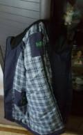Куртка, мужская футболка yakuza, Москва