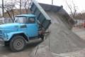 Отсев, Песок, Щебень, пгс, Чернозём. (От 1 тонны), Кисловодск