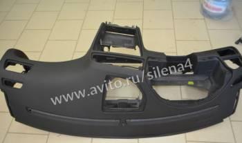 Торпедо Volvo S 60 (вольво), контактная группа зажигания фиат дукато, Волгоград, цена: 6 000р.